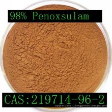 Лучшая цена для Penoxsulam 98% Tc Гербицид