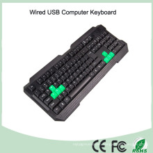 Computer Accessories China Waterproof PC Keyboard (KB-1688)