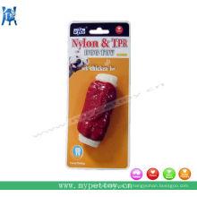 Nylon Dog Toy Pet Produto