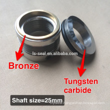 best quality thermo king shaft seal 22-1100, bronze