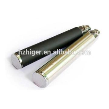 Custom-Verarbeitung Aluminium-Druckguss elektronischen Zigarettenetui