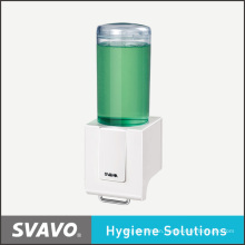 Manual Soap Dispenser Vx686