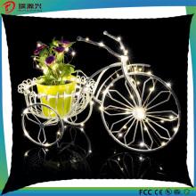 Decore LED String Luz