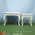 Multi Function Bedside/Coffee/Console Table