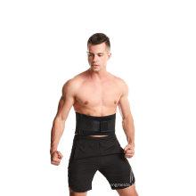 Neoprene Waist Trimmer Sweet Slimming Belt Sport Sweat Workout Body Shaper