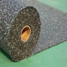 Высокое качество Китай Facroty Продажа Резиновые блокировки / Плитка / Ролл спорта Тренажерный зал полы