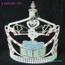 Wholesale crown wedding crown bride crown tiaras