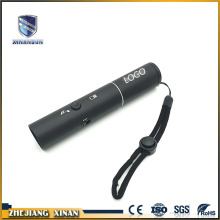 portable three sound mode dog training electronic whistle