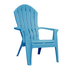 high quality customized chair  injection molds