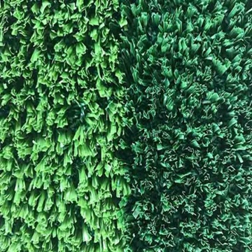Pavimento desportivo de relva sintética para padel