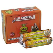Usine de vente en gros rapide lumière Al Fakher Narguilé Charcoal
