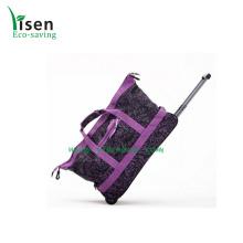 Large Capacity Trolley Bag, Luggage Bag (YSTROB00-006)