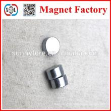 günstigen Preis CD n35 Magnet Verschluss für Tasche