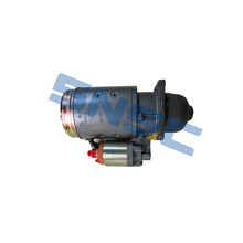 Yuchai Engine Parts 630-3708010 Starter SNSC
