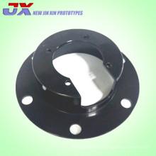 CNC Machining Parts Wire Cut EDM Parts and Rapid Prototypes Supplier