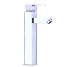 Moderne Wasserhahn