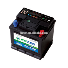 china auto batteries power safe battery 105d31rmf car battery