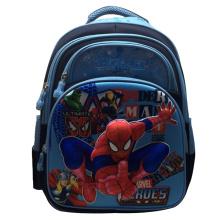 Hot selling school bag new models
