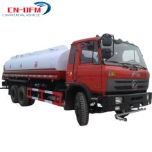 Venta de camiones cisterna de agua de 10 cbm