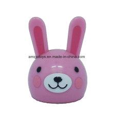 Brinquedos Chineses mais vendidos da venda quente do produto para crianças