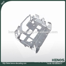 Professional manufacture furniture fittings zinc die casting maker