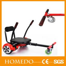 Pro hand gocart hover kart board for kids