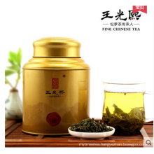 chinese green tea extract weight loose