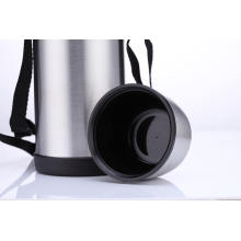 Svf-1000e Hi H Quality 304 Stainless Steel Outdoor Vacuum Flask Svf-1000e