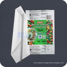 Premium HDPE Packaging Film