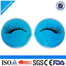 Small Moq PVC Eye Mask For Female