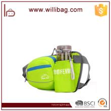2016 Outdoor Sports Running Waist Bag, Runner Waist Sport Belt Bag