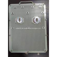 MKW800 Paket Radio im Freien