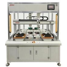 automatic screw sorting machine