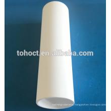 Ceramic membrance