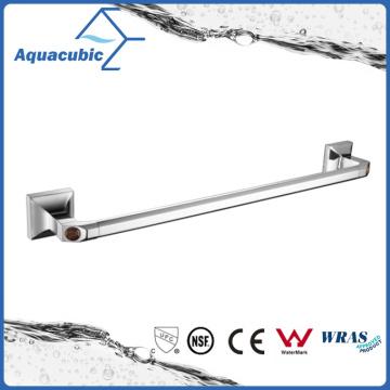 High quality Brass Towel Bar (AA9014)