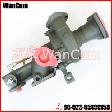 Marine Engine Parts Cummins K19 Frischwasserpumpe 3098960