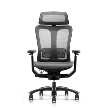 US BIFMA Office Chair Ergonomic Mesh Chair Office For Manager