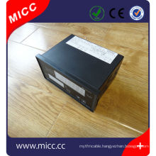 humidity and Temperature controller