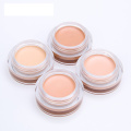 Cream Foundation Cream Makeup Kosmetik Handelsmarke