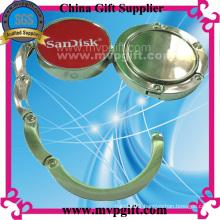 Metal Bag Hanger for Promotion Gift (M-BH04)