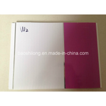Algeria Hotselling PVC Panel PVC Ceiling