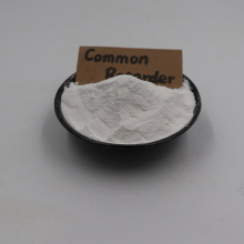 Water-Reducing-Agent Common Retarder for Concrete