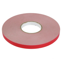 Foam Tape Double Sided