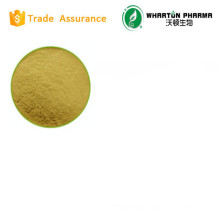 Health care product material and food addtive porcine bile extract 45%