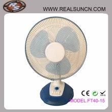Ventilador de mesa / ventilador de mesa novo modelo 16inch com temporizador