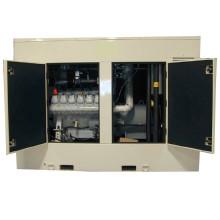 Germany MAN Engine Gas Generator set 400kW 500kVA