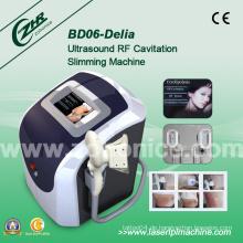 Bd06A Cryo Abnehmen Fat Freeze Cryo Gewicht Ausrüstung