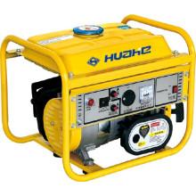800W Gasoline Generator (HH1200-A05)