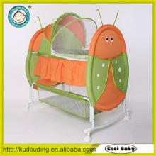 China wholesale custom swing baby
