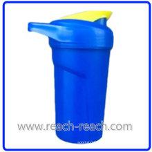 Plastic Shaker, Cocktail Shaker (R-S083)